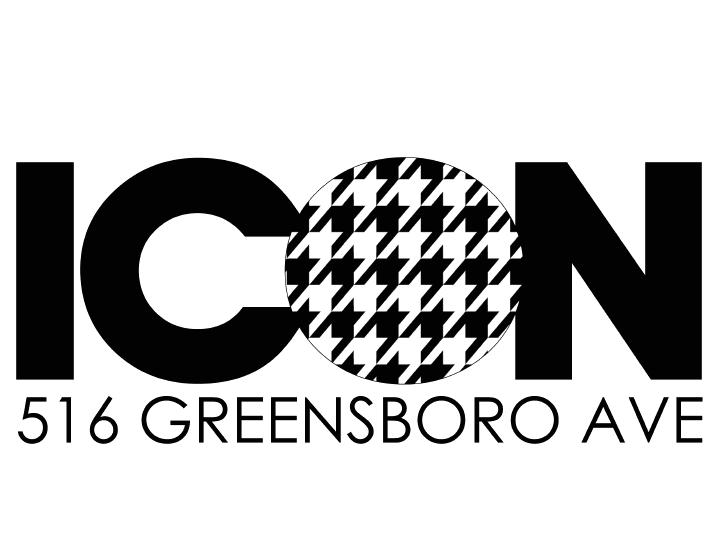 Icon (Tuscaloosa, Alabama)