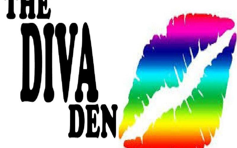 The Diva Den (Fostoria, Ohio)