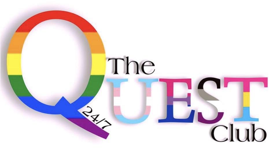 The Quest Club (Birmingham, Alabama)