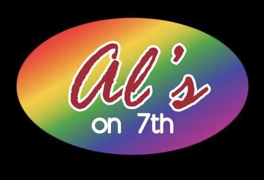 Al's on Seventh (Birmingham, Alabama)