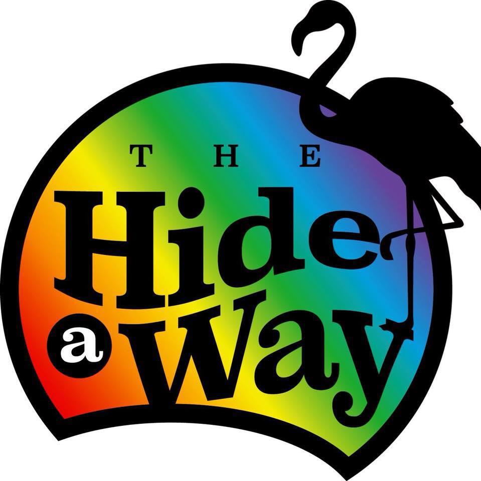 The Hide-A-Way (Rock Hill, South Carolina)