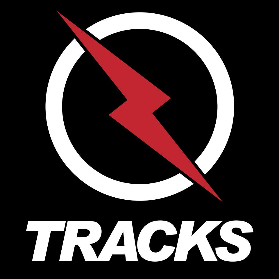 Tracks (Denver, Colorado)
