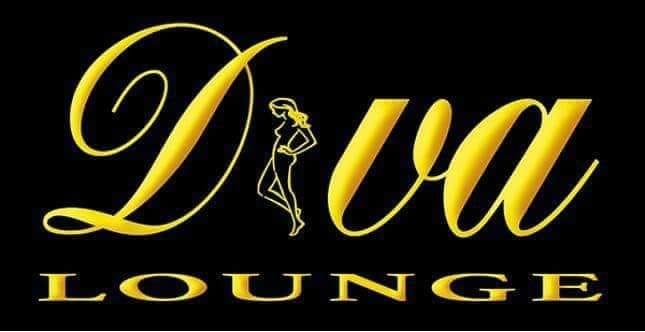 Diva Lounge (Falls Church, Virginia)