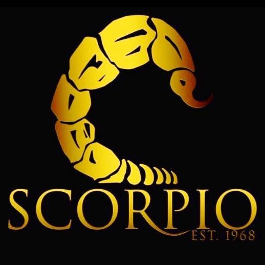 The Scorpio (Charlotte, North Carolina)