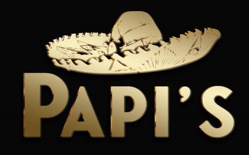 Papi's (Houston, Texas)