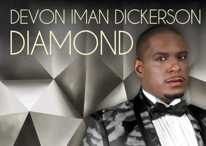 Devon Iman Dickerson cropped