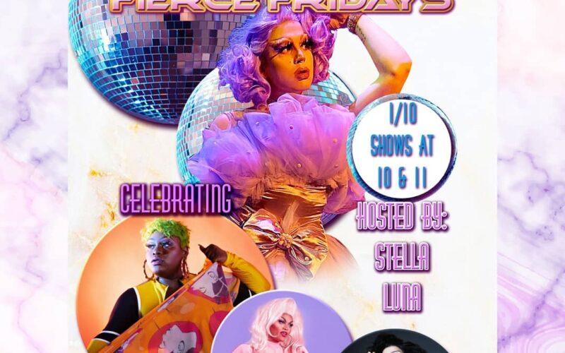 Ad   Six 26 (Jersey City, New Jersey)   1/10/2020