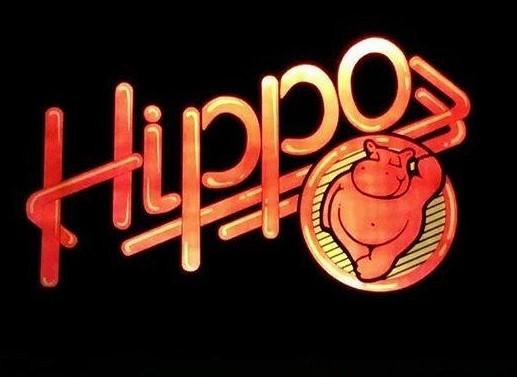 Hippo (Baltimore, Maryland)
