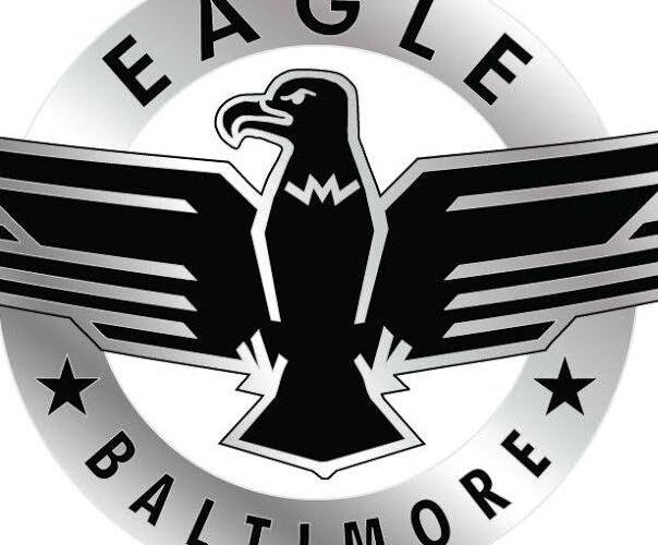 Baltimore Eagle (Baltimore, Maryland)