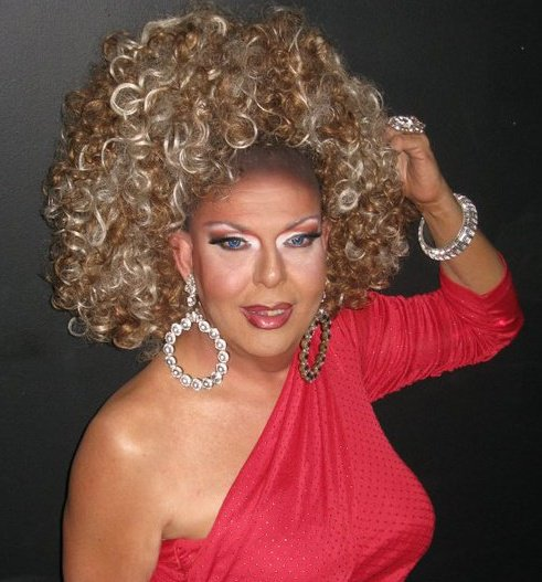 Monica Marlo