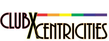 Club X-Centricities (Sandusky, Ohio)