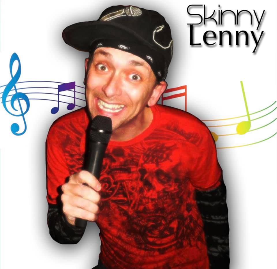 Skinny Lenny