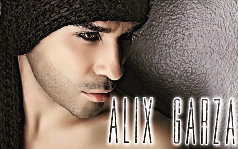 Alix Garza