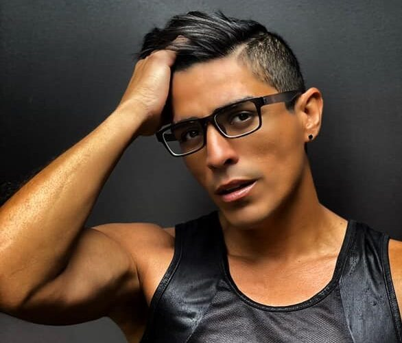 Cesar Ayala cropped