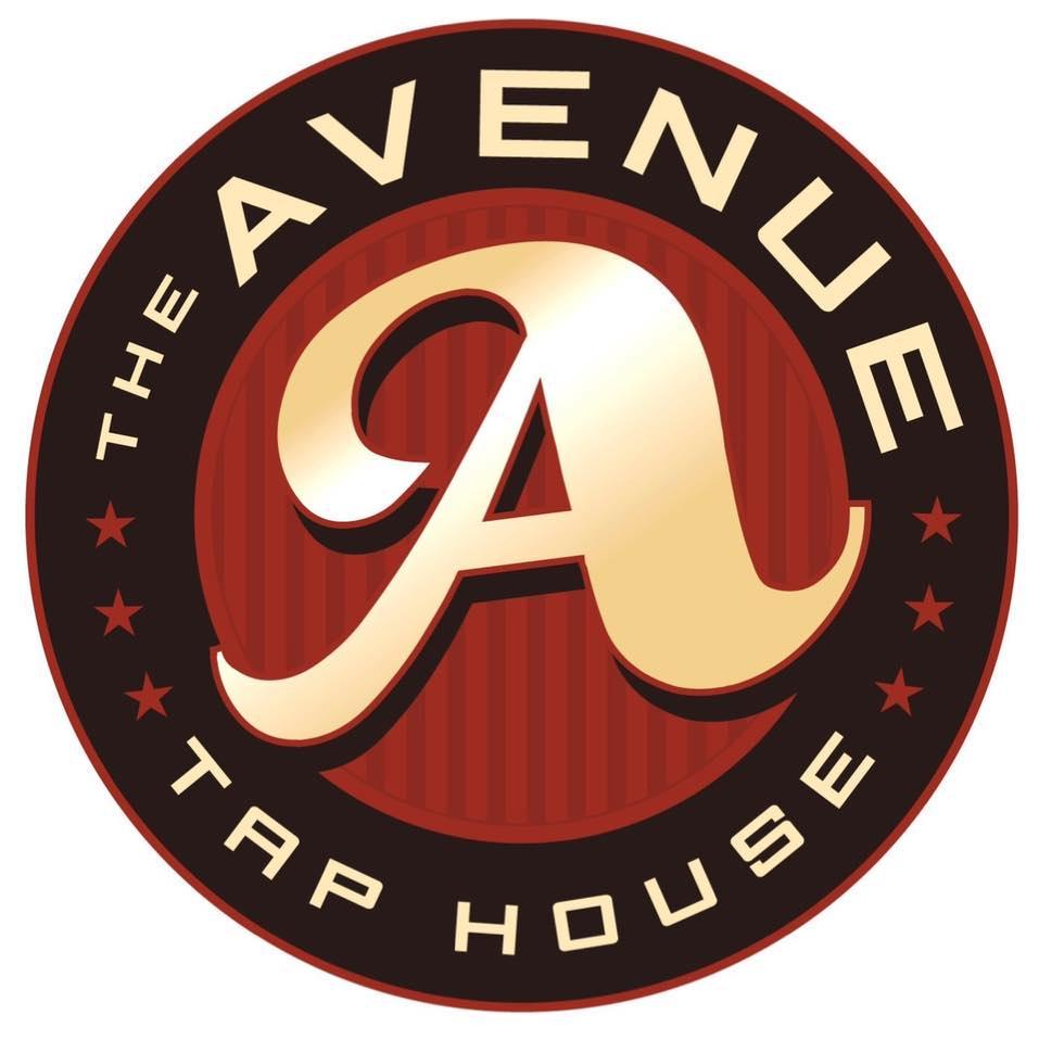 The Avenue Tap House (Lakewood, Ohio)