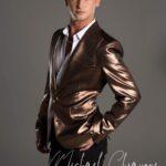 Michael Chiavone