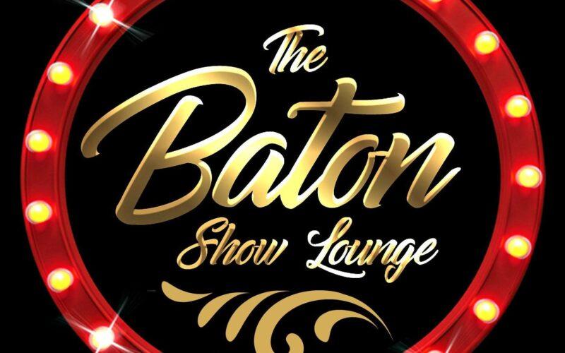 The Baton Show Lounge (Chicago, Illinois)