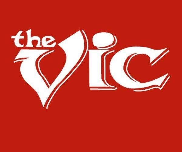 The Vic Theatre (Chicago, Illinois)