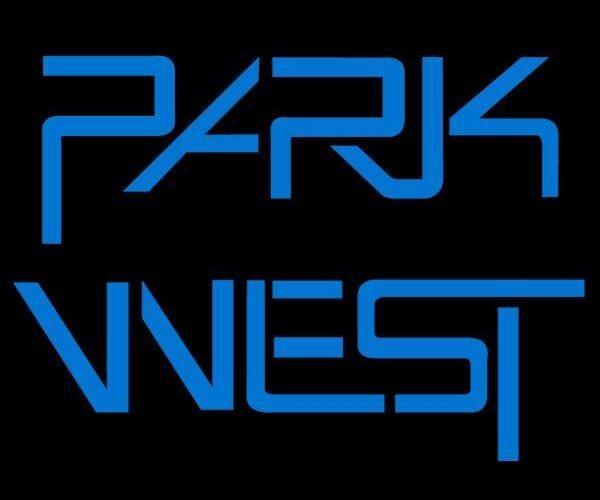 Park West (Chicago, Illinois)