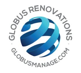 Globus Construction Services