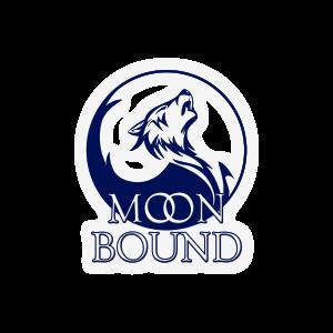 Moonboundlogo