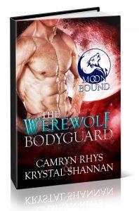 WerewolfBodyguard_3D