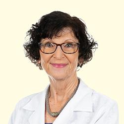 Dr. Alexis Jill Karstaedt, MD