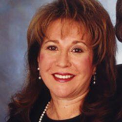 Dr. Anita Banker-Riskin