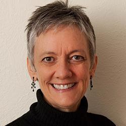 Dr. Anne E. Evans, Ph.D.