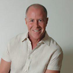Arlen Keith Leight