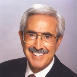 Dr. Art Ulene, MD, Ph.D.