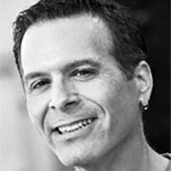 Dr. Avram B. Rubin, Ph.D.
