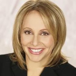 Barbara Winter