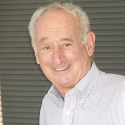 Dr. Benjamin Leibowitz, Ph.D.