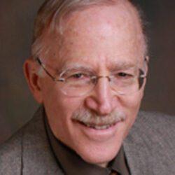 Dr. Bernard Snyder, MD, Ph.D.