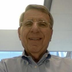 Dr. Bernie Kliska, Ph.D
