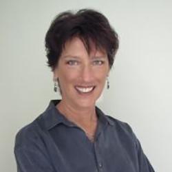 Dr. Carol L Clark, Ph.D.