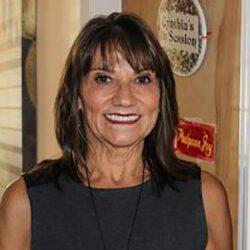 Dr. Cynthia L Sarris, Ph.D.