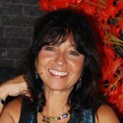 Dr. Deborah Babyatsky-Grayson, Ph.D.