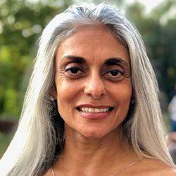 Dr. Jag Soni, Ph.D.