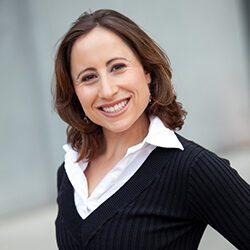 Dr. Jenni Skyler, Ph.D.