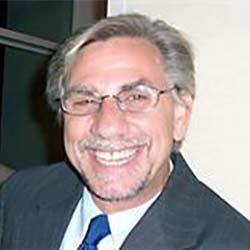Dr. Joseph Milisitz, Ph.D.