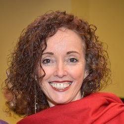 Dr. Karen Ann Bogart, Ph.D.