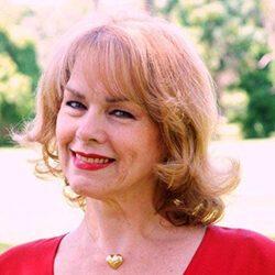 Dr. Mary Margaret Karp, Ph.D.