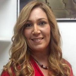 Dr. Maylin Batista, Ph.D.