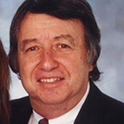 Dr. Michael Riskin, Ph.D. American Board of Sexology