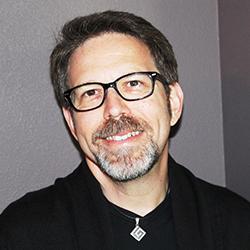 Dr. Michael I. Rothenberg, Ph.D.