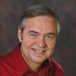 Michael Smith, LMFT