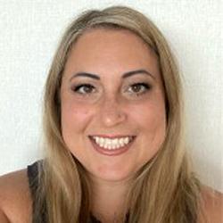 Dr. Rebecca Lindstadt-Rossi, Ph.D.