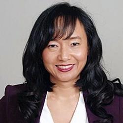 Dr. Sachi Ananda, Ph.D.